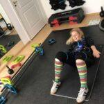 Technologia Ciała Rehabilitacja